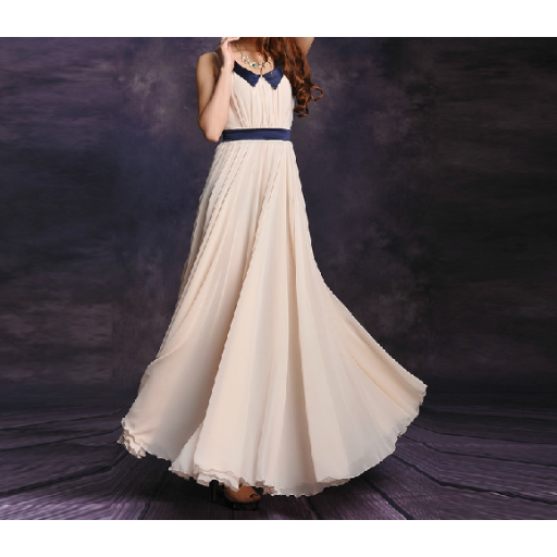 فستان كت