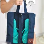 كيس تخزين الأدوات لترتيب الحقيبة
