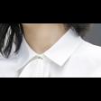 القميص الانيق