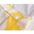 التيور الأصفر
