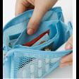 محفظة تنظيم أدوات