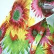 قميص صيفي خفيف
