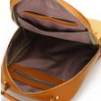 حقيبة الظهرالموردة