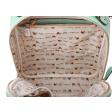 حقيبة ظهر بالجلد الأصلي2