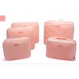 حقيبة متعددة الوظائف