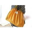 حقيبة بلاستيكية